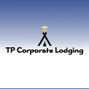 TP Corporate Lodging