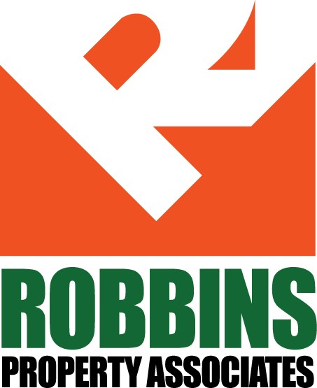 Robbins Property Associates logo