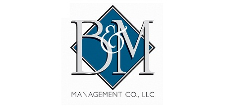 B&M Management
