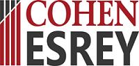 Cohen-Esrey, LLC