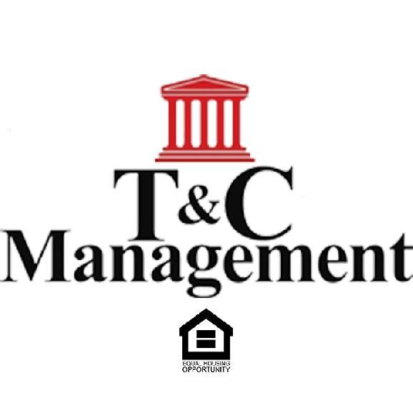 T & C Management