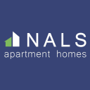 NALS Apartment Homes