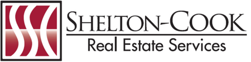 Shelton-Cook Real Estate Services