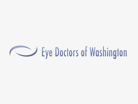 Eye Doctors of Washington