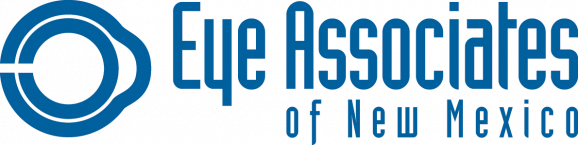 Eye Associates of New Mexico