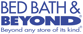 Bed Bath & Beyond Inc