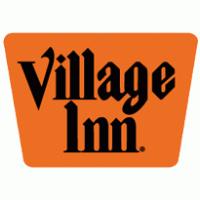Village Inn/Family Dining  logo