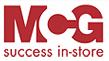 MCG Connect