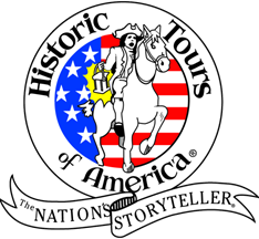 Historic Tours of America Inc