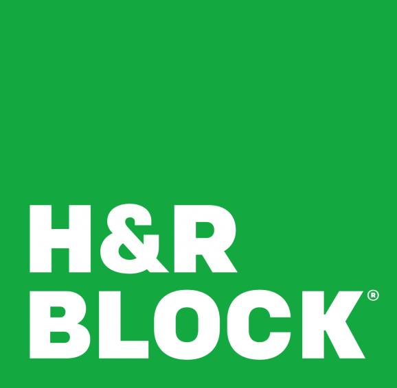 H&R Block