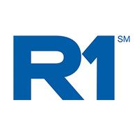R1RCM