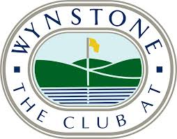 The Club at Wynstone