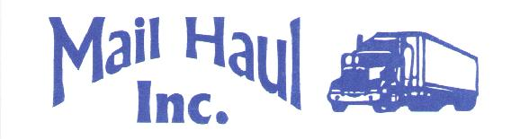 Mail Haul, Inc.