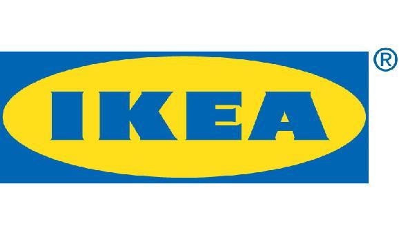 IKEA Group US