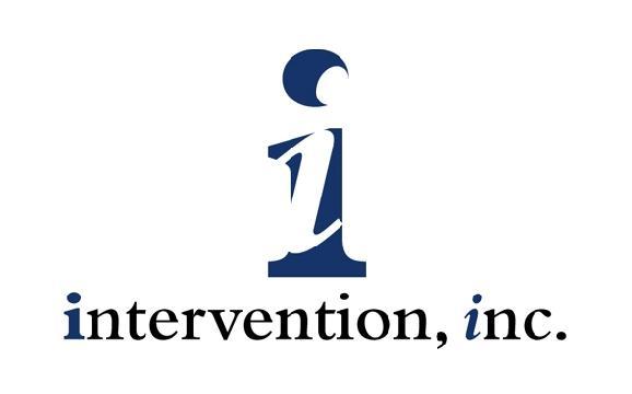 Intervention Inc