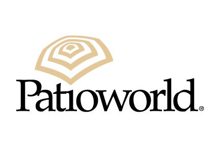 Patioworld