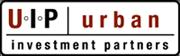 The UIP Companies