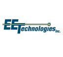 EE Technologies