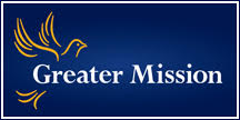 Greater Mission logo