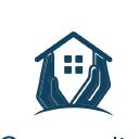 Premier Community Services