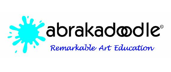 Abrakadoodle of Oakland County