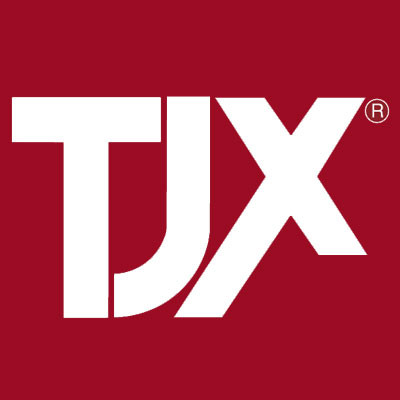 TJX Companies, Inc Logo