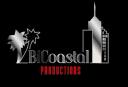 Bicoastal Productions