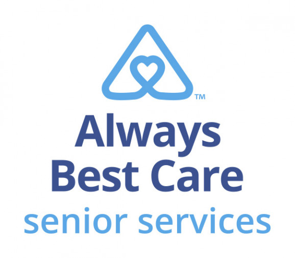 Always Best Care - Atlanta Logo