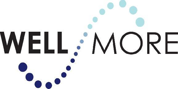 Wellmore Logo