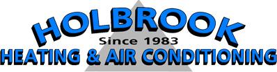 Holbrook Heating Inc.