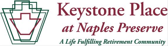 Keystone Place at Naples Preserve