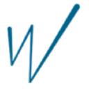 Weisberg Family Foundation