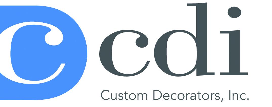 Custom Decorators, Inc