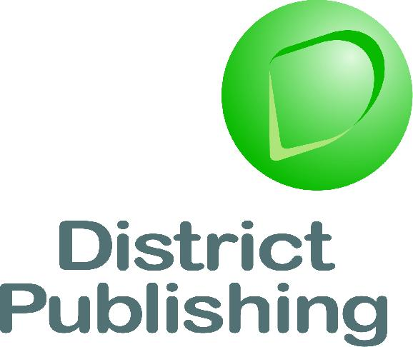 District Publishing