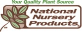 Ingram and Assco  dba National Nursery Products