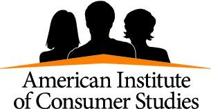 LHK Partners Inc. 's Logo