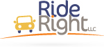 Ride Right, LLC 's Logo