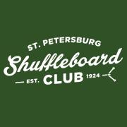 St. Petersburg Shuffleboard Club