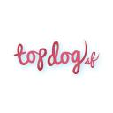 Top Dog SF