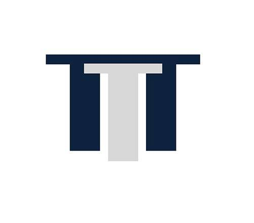 Twin Towers Trading's Logo