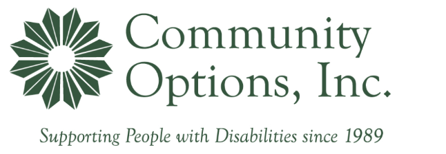 Community Options Inc.