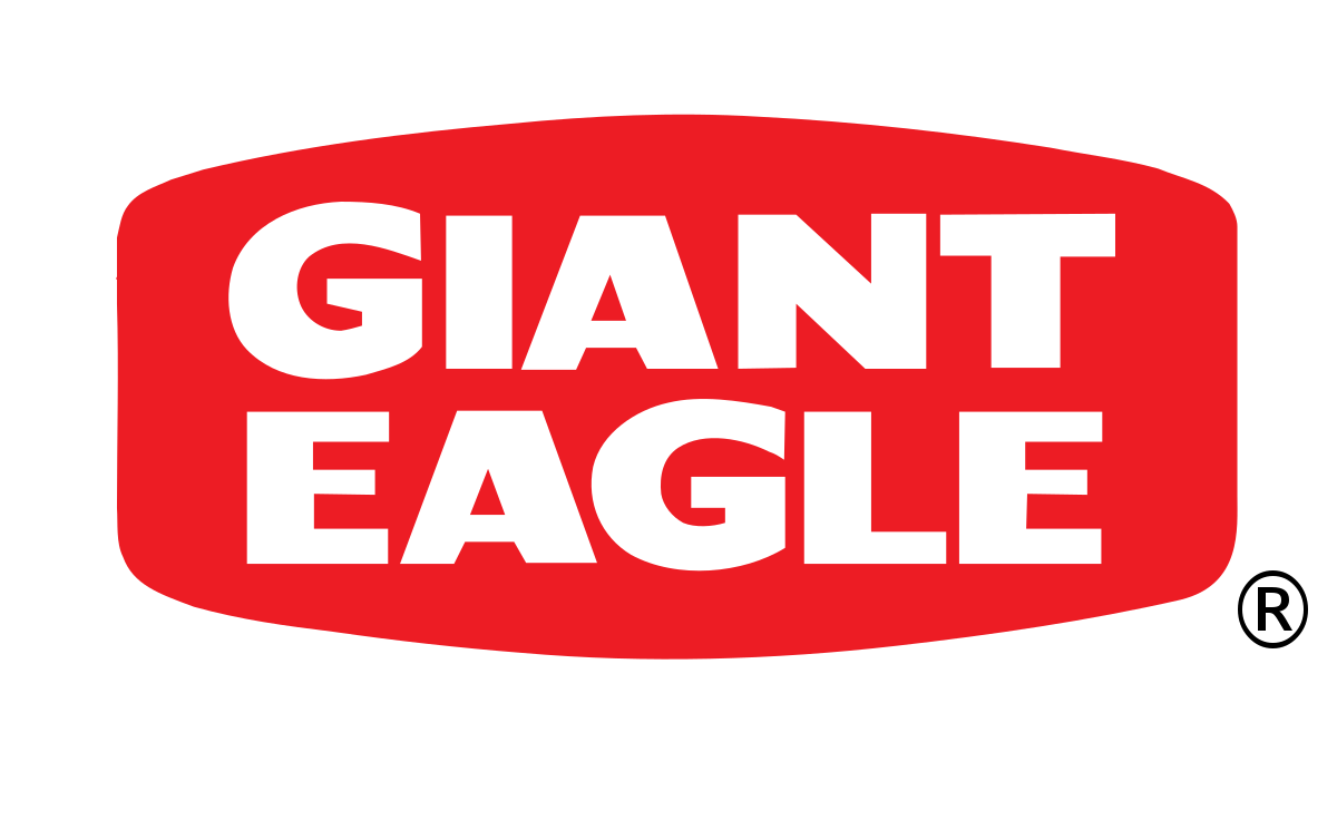 Giant Eagle Supermarkets