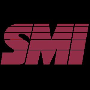 Systems & Methods, Inc. (SMI) logo