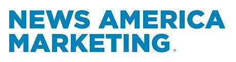 News America Marketing logo