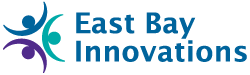 East Bay Innovations logo