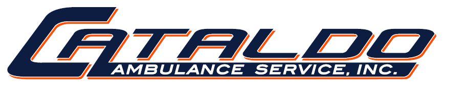 Cataldo Ambulance Service, Inc.'s Logo