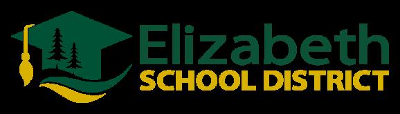 Elizabeth School District