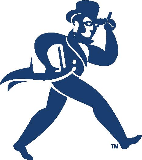Washburn University Logo