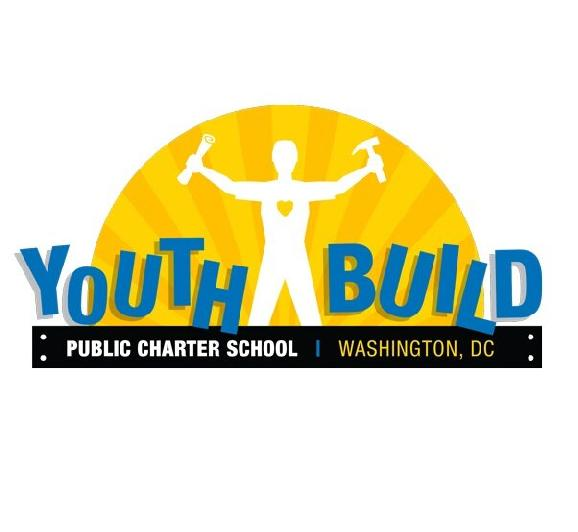 YouthBuild Public Charter School
