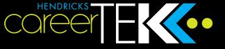 Hendricks CareerTek Logo